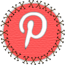 Pinterest social media platform - visual photos