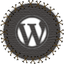wordpress blog platform