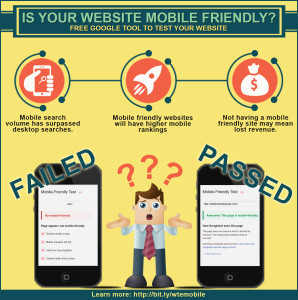 Is_your_website_mobile_friendly-2